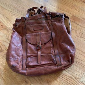 Frye JOSIE backpack